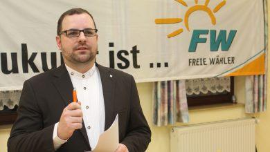 Freie Wähler Landtagswahl 2018