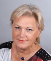 3. Bürgermeisterin Höchstadt a. d. Aisch