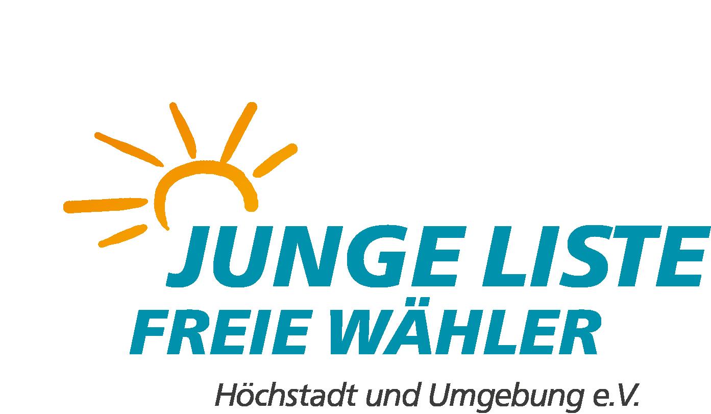 Junge Liste Höchstadt und Umgebung e.V.